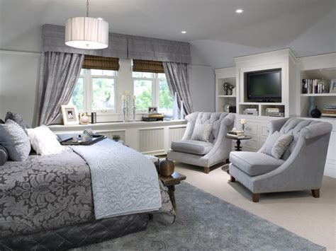29 Elegant Master Bedroom Designs Decorating Ideas Master Bedrooms