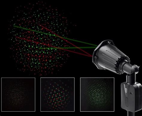prime holiday laser light projector best price