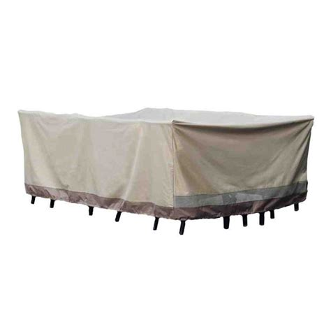Outdoor Covers For Patio Furniture   [peenmedia.com]
