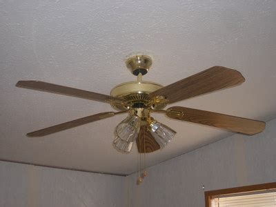 air circulator vs fan air circulator vs ceiling fan ceiling fans