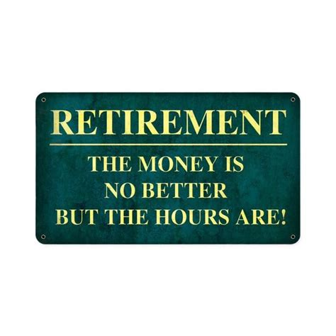 Retirement Sayings For Cards
