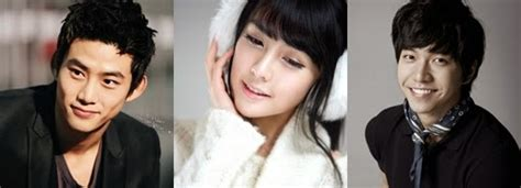 lee seung gi makeup your star signs inspire your makeup colors byby beauty story