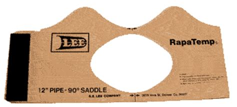 10 saddle test template pipefitter com