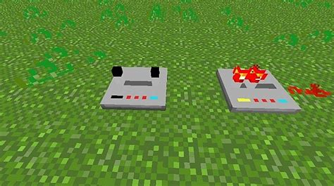 diode minecraft what is a diode minecraft 28 images new diode redstone discussion and mechanisms minecraft