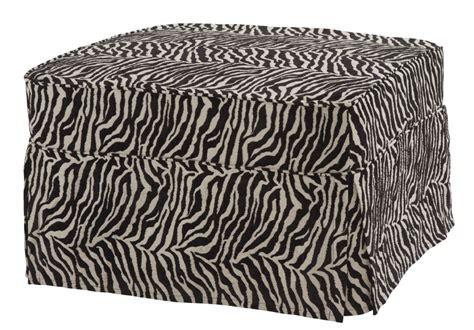 zebra slipcover zebra slipcover only castro convertibles