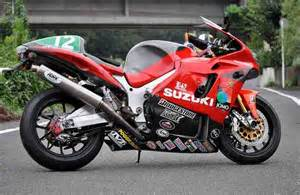 Fastest Suzuki Bike Update 10 Fastest Bikes In The World