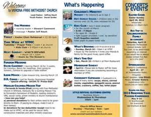 weekly bulletin template calendar design sles 2014 calendar template 2016