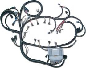 direct fit custom gm lsx vortec ltx engine wiring harness current performance wiringcurrent