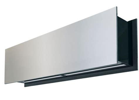 door air curtain zen air curtain