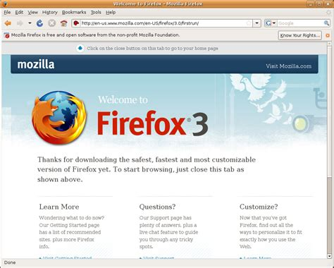 gecko layout engine adalah mbulunyuspot software pendukung akses internet