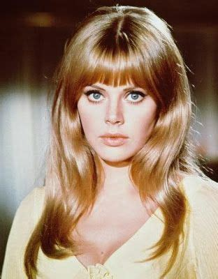 facts about 1960s hairstyles 25 best ideas about 1970s hairstyles on pinterest 1970