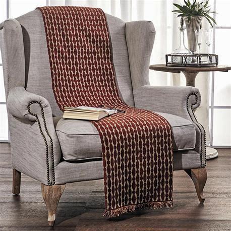 throws for armchairs v19 69 italia armchair throw 180x160cm perlina bordo