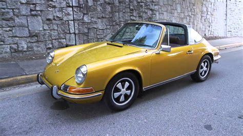 1972 porsche 911 targa for sale 1972 porsche 911 targa www imgkid the image kid