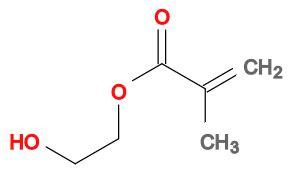 2 Hydro Ethyl Methacrylate Mba by Poly 2 Hydroxyethyl Methacrylate