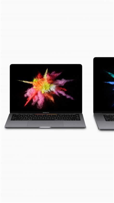 wallpaper macbook pro review apple laptop  tech