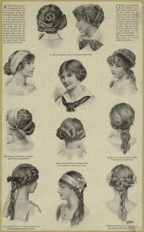clothing and hair styles of the motown era 1930 s school girl s hairstyles 100 dresses pinterest