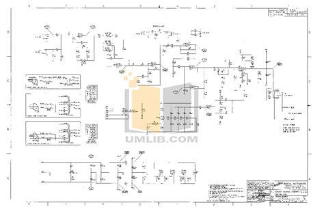 bmw r25 3 wiring diagram wiring diagram