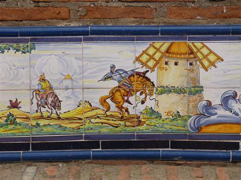 Ceramic Wall Mural gratis billeder vindm 248 lle v 230 g hest keramisk flise