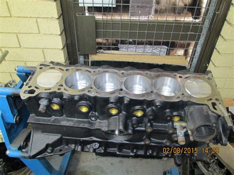 rb25 motor forged rb25 engine for sale 2701915