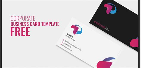 Name Style Design by Top 22 Free Business Card Psd Mockup Templates In 2017