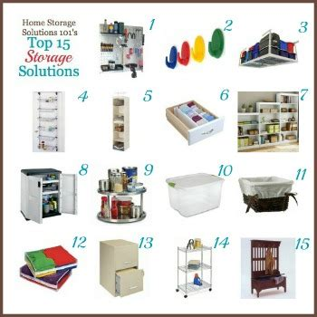 best home storage solutions storage store for home storage solutions 101 top 15 picks