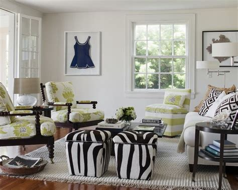 zebra print living room zebra print interior design ideas stylish eve
