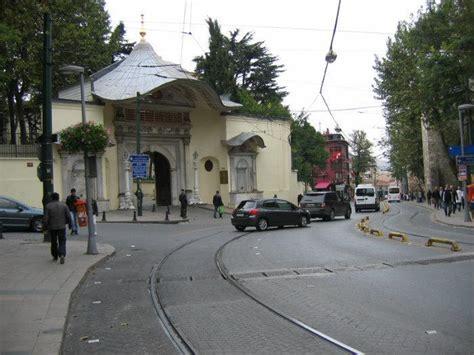 sublime porta sublime porte istanbul