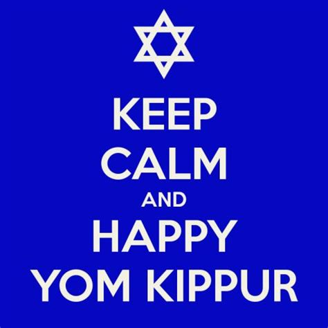yom kippur yom kippur images and quotes quotesgram
