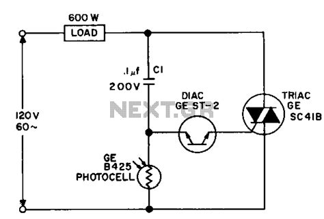 480 volt photocell wiring diagram 480 get free image