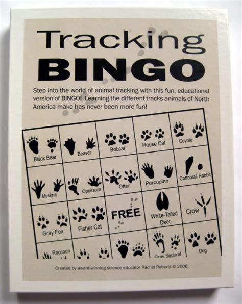 printable animal tracks flashcards 5 best images of animal track printable templates animal