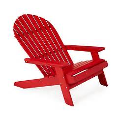 Bien Fauteuil De Jardin Relax #2: fauteuil-de-jardin-relax-rouge-en-acacia.jpg