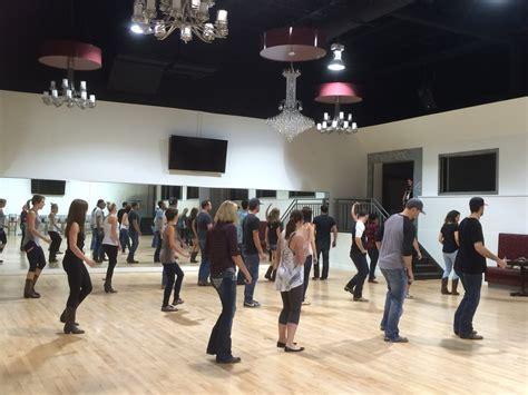 oklahoma city swing dance club dc dance club