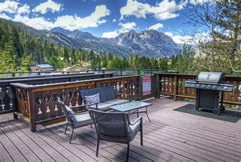 Heidelberg Inn In Yosemite National Park Hotel Rates