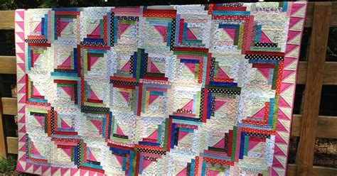 American Patchwork And Quilting - butterfly threads american patchwork and quilting