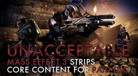 mass effect 2 console no need to limit mass effect 2 pc cheats console