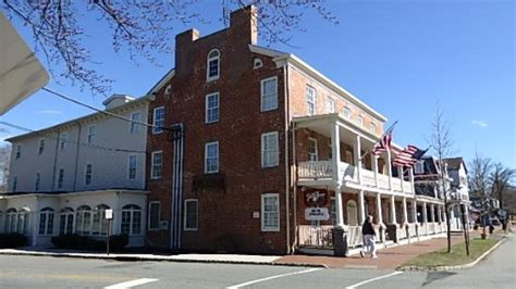 the publick house restaurant and country inn chester nj