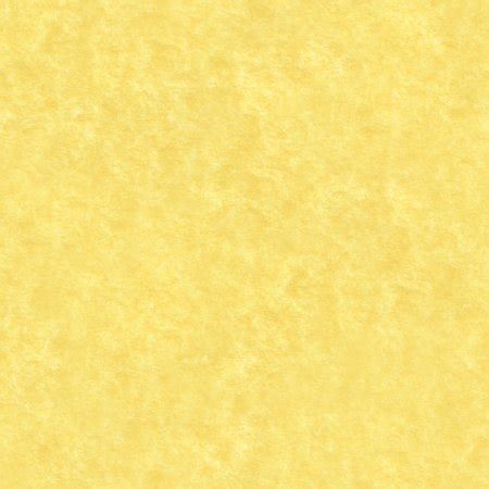 gold parchment paper wallpaper texture seamless background image wallpaper or texture free for