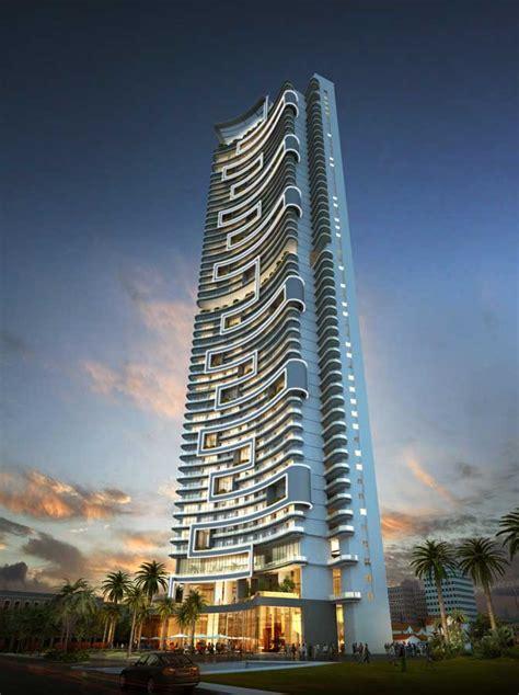 Jawhara Black Syari the residences manila residential development e