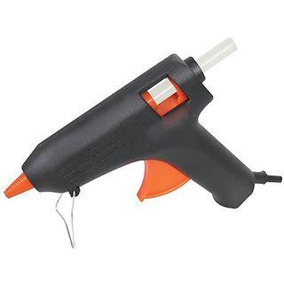 Best Seller Glue Gun Melt Lem Tembak Kecil 20 Watt melt electric glue gun 40 watts free 2 glue sticks buy melt electric glue gun 40 watts