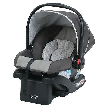 graco car seat expiration snugride 30 graco snugride click connect 30 infant car seat review
