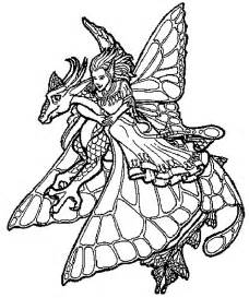 coloring pages fairies gianfreda net