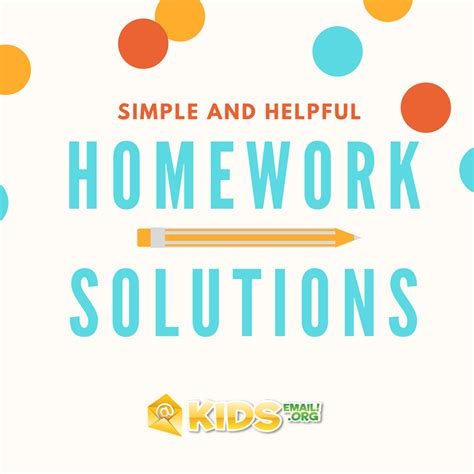 Homework Solution by Homework Solutions Email