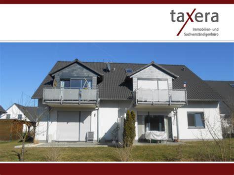 wohnung flechtorf angebote 187 www taxera de immobilienbewertung
