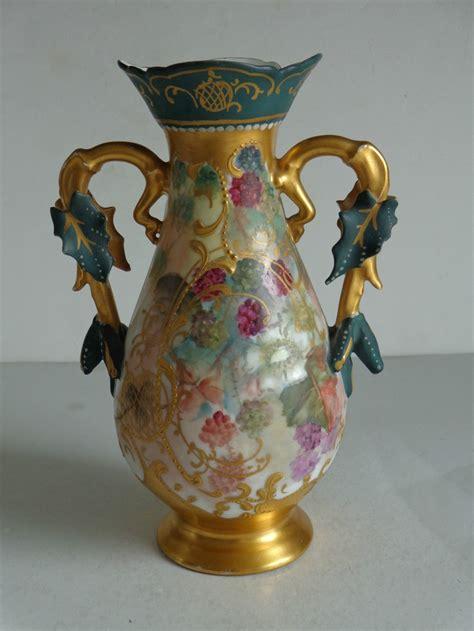 111 best ideas about porcelain limoges on