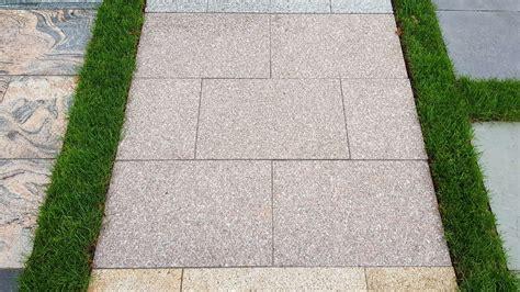 terrassenplatten günstig kaufen granitplatten terrassenplatten g 252 nstiger ab hamurg kaufen