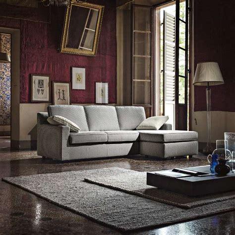 divano poltrone e sofa prezzi poltrone e sofa prezzi 2017 savae org