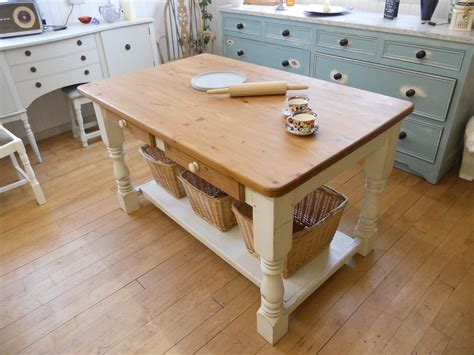Farmhouse Style Kitchen Table by Farmhouse Kitchen Tables All About House Design