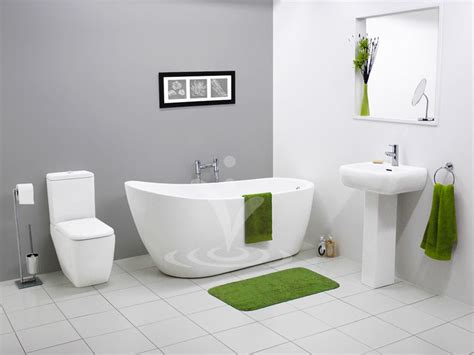 Modern Bathroom Suites Rak Metropolitan Modern Slipper Freestanding Bath Suite At Plumbing Uk