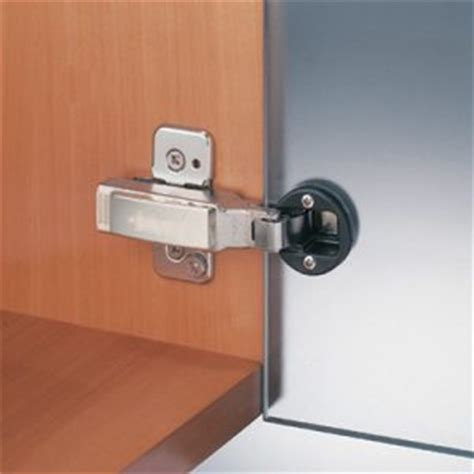 kav glass door soft close cabinet hinges kav hinge