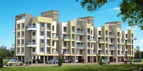 300 sq ft 1 bhk 1t apartment for sale in omaxe service 708 sq ft 1 bhk 1t apartment for sale in laxmi properties